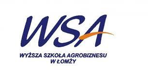 WSA.pl